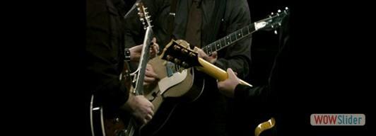 guitare_17