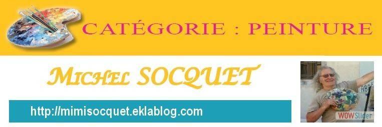 10-Michel Socquet