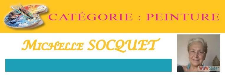11-Michelle Socquet