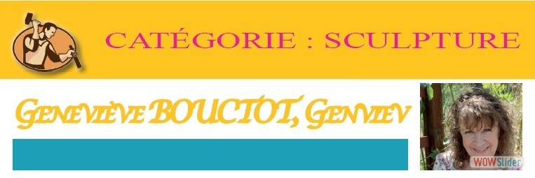 13-Genevieve Bouctot
