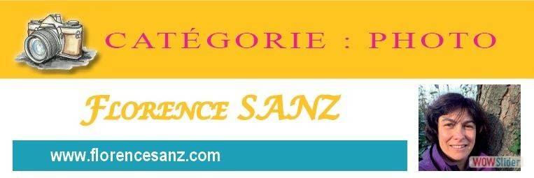 16-Florence Sanz