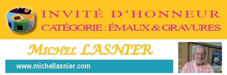 1-Michel Lasnier
