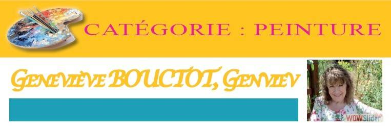 2-Genevieve Bouctot