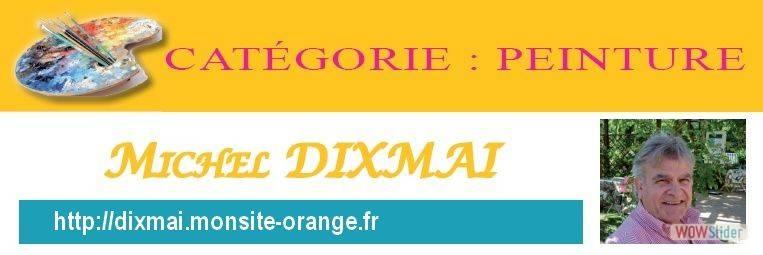 4-Michel Dixmai