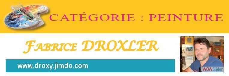 5-Fabrice Droxler