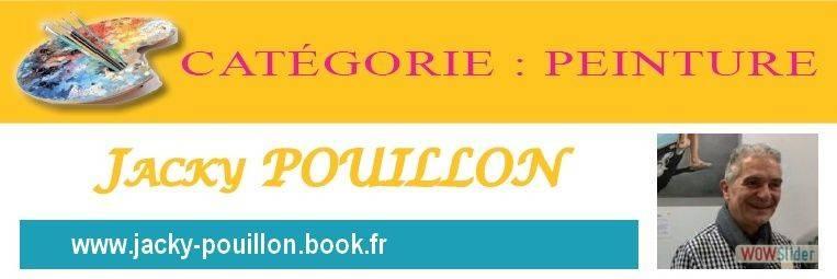 8-Jacky Pouillon