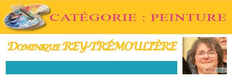 9-Dominique Rey-Tremouliere